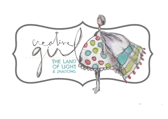 creativeGIRL final logo 580x412 creativeGIRL: the land of light and shadows