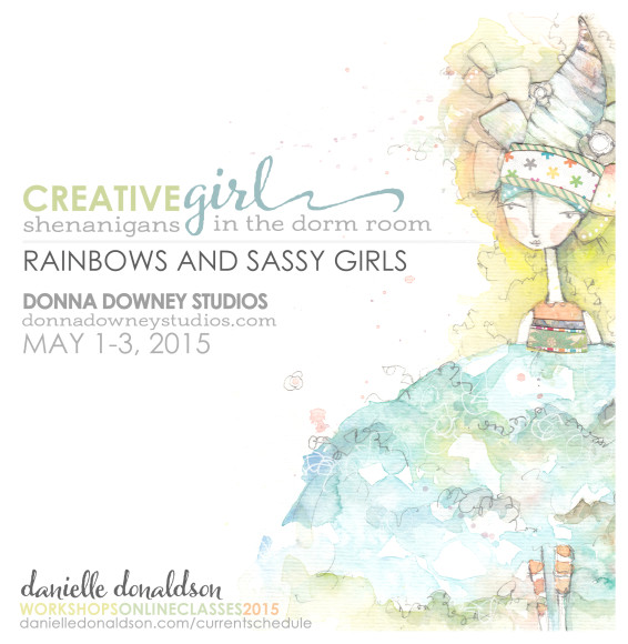 ddstudio logo 566x580 join me for my workshop at donna downeys studio!