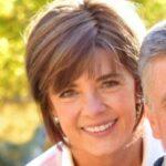 Profile photo of Patti
