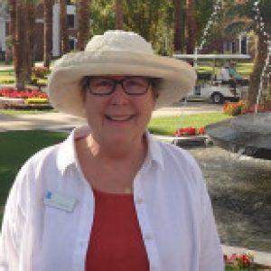 Profile photo of Kristin