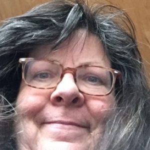 Profile photo of Marsha