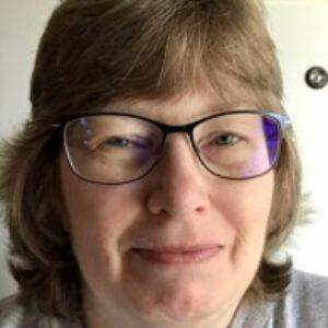 Profile photo of Jackie